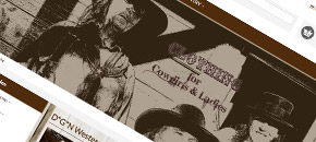 oldcowboys-shop.de